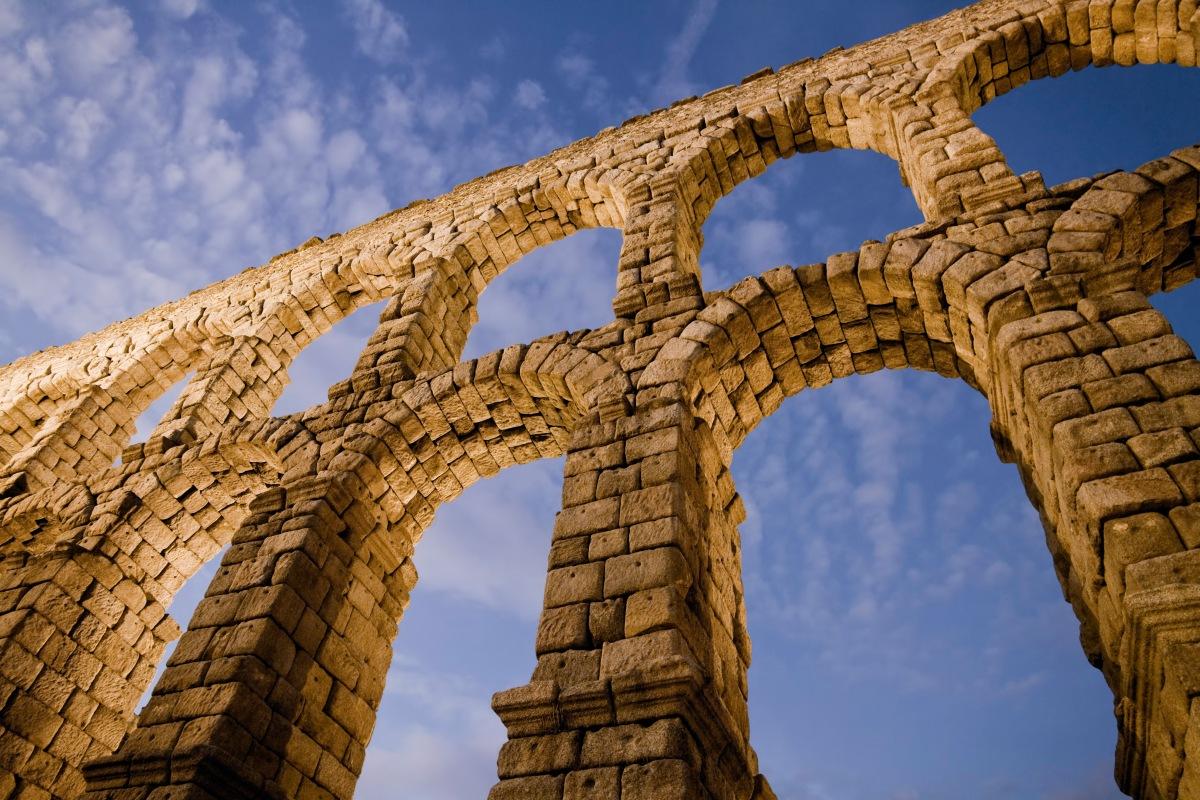 Free tour Segovia Casco Histórico