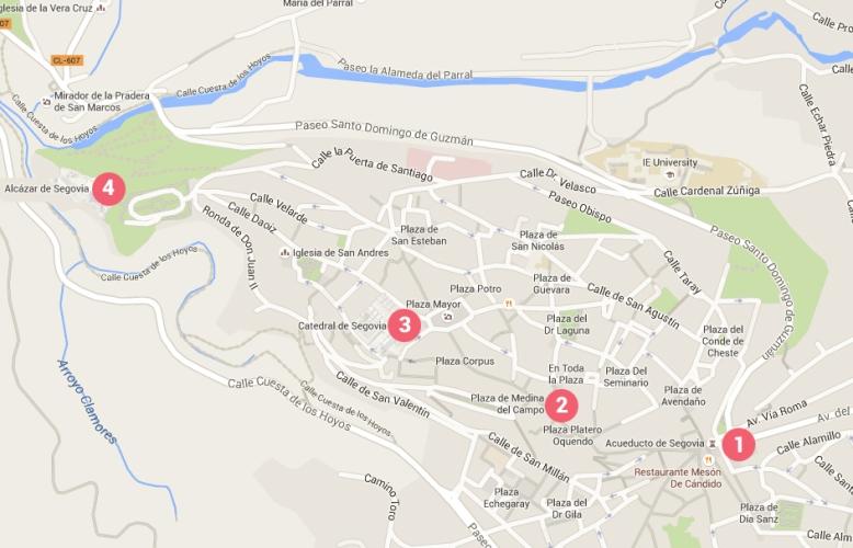 freetoursegovia-map