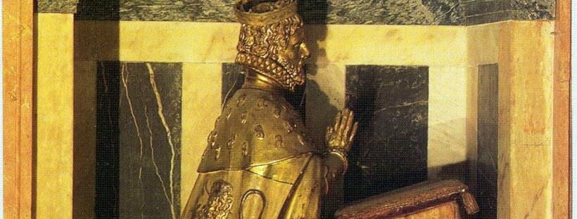 Quién fue Enrique IV de Castilla? II Parte – free tour Segovia